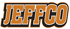 Jeffco Holdings